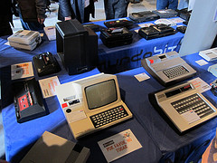 RetroMadrid 2012